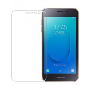 Гидрогелевая защитная пленка Rock для Samsung Galaxy J2 Core (2018)