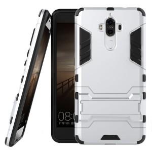 Transformer | Противоударный чехол для Huawei Mate 10 Pro с мощной защитой корпуса