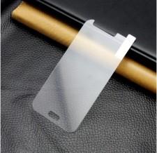 H+ | Защитное стекло для Samsung J700H Galaxy J7 (карт. уп-вка)