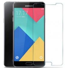 H+ | Защитное стекло для Samsung A9100 Galaxy A9 Pro (2016) (карт. уп-а)