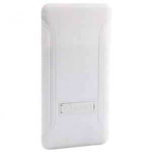 Jidanke |  чехол-накладка с силиконовым бампером для Huawei Honor 6C Pro