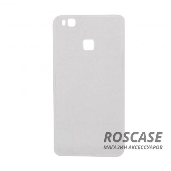 Ультратонкий силиконовый чехол Ultrathin 0,33mm для Huawei P9 Lite (Бесцветный (прозрачный))Описание:бренд:&amp;nbsp;Epik;совместим с Huawei P9 Lite;материал: термополиуретан;тип: накладка.&amp;nbsp;Особенности:ультратонкий дизайн - 0,33 мм;прозрачный;эластичный и гибкий;надежно фиксируется;все функциональные вырезы в наличии.<br><br>Тип: Чехол<br>Бренд: Epik<br>Материал: TPU