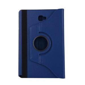 TTX 360° | Кожаный чехол-книжка для Samsung Galaxy Tab S3 9.7 (T820)