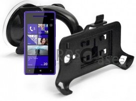 Автодержатель для HTC 8X