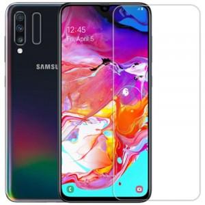 Nillkin H | Защитное стекло для Samsung A705F Galaxy A70