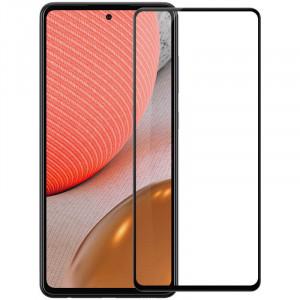 Nillkin CP+ PRO | Закаленное защитное стекло для Samsung Galaxy A72