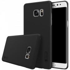 Nillkin Super Frosted Shield | Матовый чехол  для Samsung N930F Galaxy Note 7 Duos