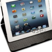 Кожаный чехол Noreve для Apple New iPad 3