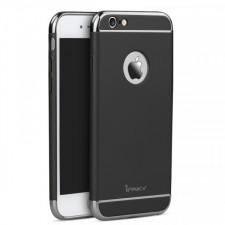 iPaky Joint | Пластиковый чехол  для iPhone 6S Plus