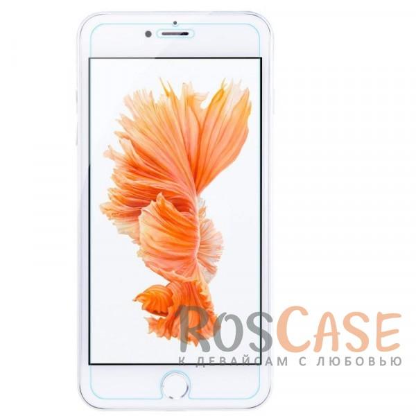 "Фото Nillkin H | Защитное стекло для Apple iPhone 7 / 8 (4.7"")"