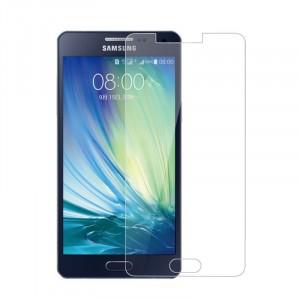 H+ | Защитное стекло  для Samsung Galaxy A5 2015 (A500F)