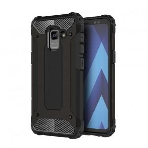 Immortal | Противоударный чехол для Samsung Galaxy A8 2018 (A530)