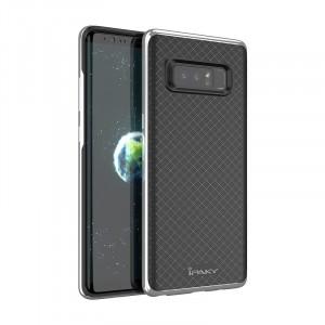 iPaky Hybrid | Противоударный чехол для Samsung Galaxy Note 8