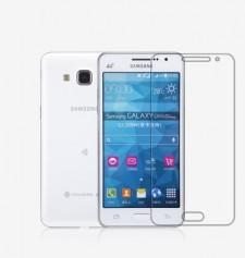 Nillkin Crystal   Прозрачная защитная пленка для Samsung G530H/G531H Galaxy Grand Prime