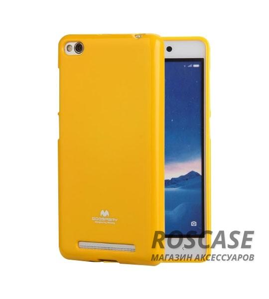 TPU чехол Mercury Jelly Color series для Xiaomi Redmi 3 (Желтый)Описание:&amp;nbsp;&amp;nbsp;&amp;nbsp;&amp;nbsp;&amp;nbsp;&amp;nbsp;&amp;nbsp;&amp;nbsp;&amp;nbsp;&amp;nbsp;&amp;nbsp;&amp;nbsp;&amp;nbsp;&amp;nbsp;&amp;nbsp;&amp;nbsp;&amp;nbsp;&amp;nbsp;&amp;nbsp;&amp;nbsp;&amp;nbsp;&amp;nbsp;&amp;nbsp;&amp;nbsp;&amp;nbsp;&amp;nbsp;&amp;nbsp;&amp;nbsp;&amp;nbsp;&amp;nbsp;&amp;nbsp;&amp;nbsp;&amp;nbsp;&amp;nbsp;&amp;nbsp;&amp;nbsp;&amp;nbsp;&amp;nbsp;&amp;nbsp;&amp;nbsp;&amp;nbsp;бренд&amp;nbsp;Mercury;совместим с Xiaomi Redmi 3;материал: термополиуретан;тип: накладка.Особенности:смягчает удары;гладкая поверхность;не деформируется;легко устанавливается.<br><br>Тип: Чехол<br>Бренд: Mercury<br>Материал: TPU