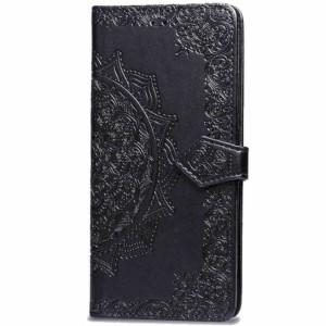 Кожаный чехол (книжка) Art Case с визитницей для Xiaomi Redmi 7A