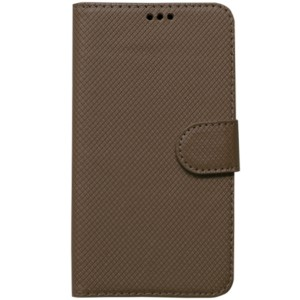 "Texture |  кожаный чехол-книжка (5.3-5.7"") для OnePlus Two"