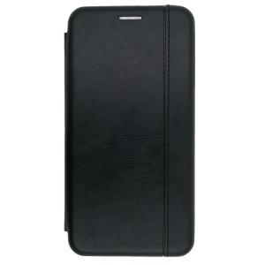 Open Color 2 | Кожаный чехол-книжка  для Samsung Galaxy S10 Lite (2020)
