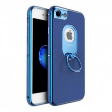 "iPaky Ring | Чехол с кольцом-подставкой для Apple iPhone 7 (4.7"")"