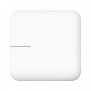 Зарядное устройство для Macbook USB-C 87W для Apple iPhone 7