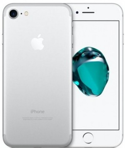 "Apple iPhone 7 (4.7"")"
