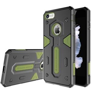 Nillkin Defender 2   Противоударный чехол для Apple iPhone 8
