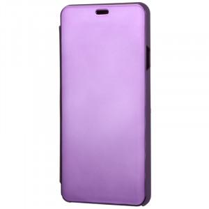 Чехол-книжка Clear View Standing Cover  для Samsung Galaxy A71