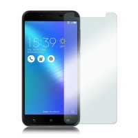 CaseGuru | Защитное 2.5D стекло для Asus Zenfone 3 Max (ZC520TL)