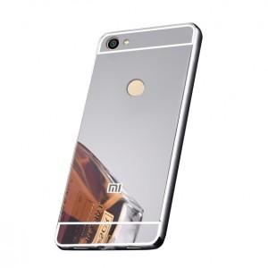 Металлический бампер  для Xiaomi Redmi Y1