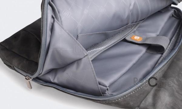 Фото сумки Sugee Intention для ноутбука 14.1 дюйма
