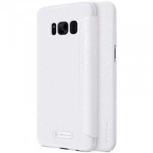 Nillkin Sparkle | Чехол-книжка для Samsung G950 Galaxy S8