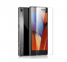 фото Защитное стекло Ultra Tempered Glass 0.33mm (H+) для Lenovo Vibe Shot Z90 (к. упак)