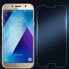 Nillkin H+ Pro | Защитное стекло  для Samsung Galaxy A7 2017 (A720F)