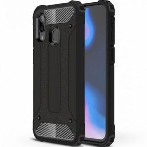 Immortal | Противоударный чехол для Samsung A405F Galaxy A40