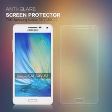 Nillkin Matte | Матовая защитная пленка  для Samsung Galaxy A5 2015 (A500F)