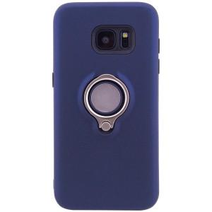 Deen | Матовый чехол  для Samsung Galaxy S7 Edge (G935F)