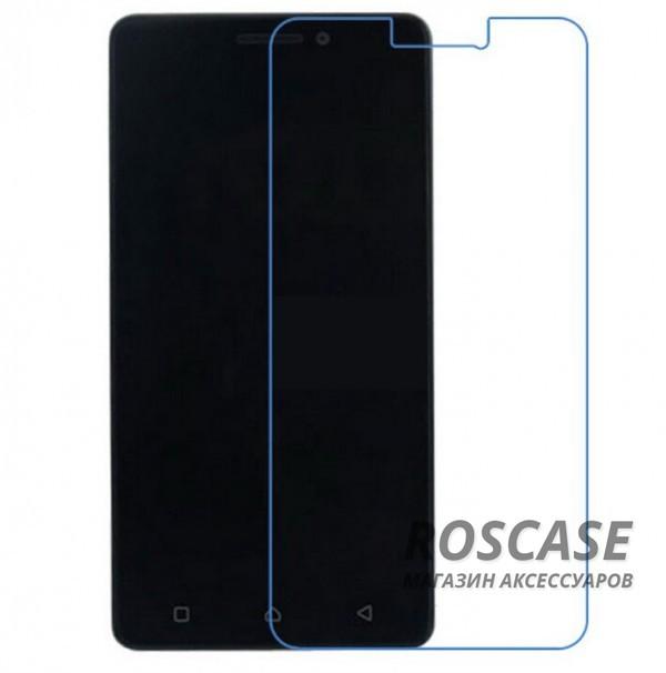 Защитное стекло Ultra Tempered Glass 0.33mm (H+) для Lenovo Vibe P1m (карт.уп-ка)Описание:бренд&amp;nbsp;Epik;совместимо c Lenovo Vibe P1m;материал: закаленное стекло;тип: защитное стекло на экран.&amp;nbsp;Особенности:закругленные&amp;nbsp;грани;не влияет на чувствительность сенсора;легко очищается;толщина - &amp;nbsp;0,33 мм;абсолютно прозрачное;защита от царапин и ударов.<br><br>Тип: Защитное стекло<br>Бренд: Epik