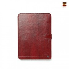 Zenus Masstige Neo Classic Diary | Чехол-книжка для Apple IPAD AIR с карманами
