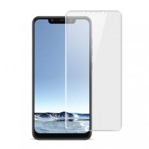 Гидрогелевая защитная пленка Rock для Xiaomi Pocophone F1