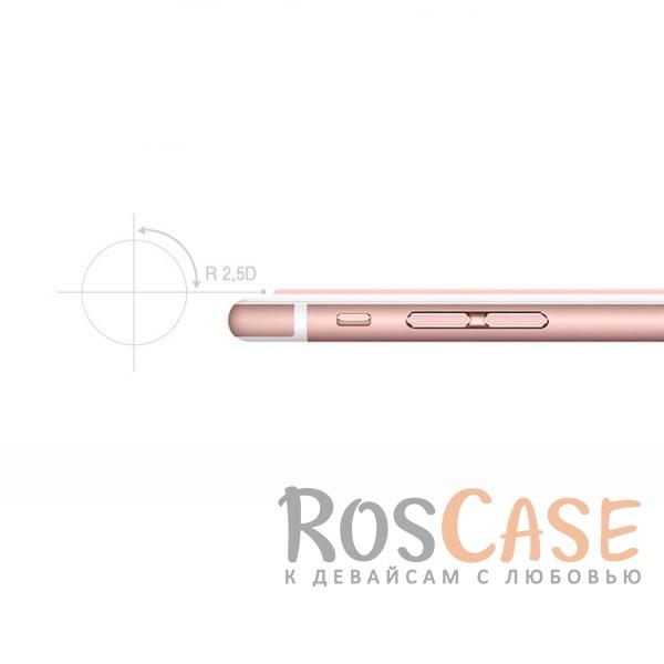 """Изображение Защитное стекло Mercury для Apple iPhone 7 / 8 (4.7"""")"""