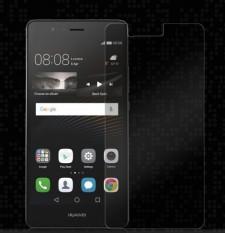 H+ | Защитное стекло для Huawei P9 Lite (картонная упаковка)