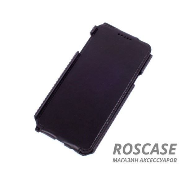 Кожаный чехол (флип) Valenta для Samsung A500H / A500F Galaxy A5 (Черный)Описание:производитель&amp;nbsp;Valenta;разработан для Samsung A500H / A500F Galaxy A5;материал: натуральная кожа;тип: флип.&amp;nbsp;Особенности:есть все функциональные вырезы;защита со всех сторон;не скользит в руках;плотно облегает корпус;прочный и износостойкий.<br><br>Тип: Чехол<br>Бренд: Valenta<br>Материал: Натуральная кожа