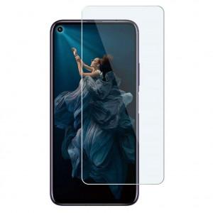 H+ | Защитное стекло  для Huawei Honor 20