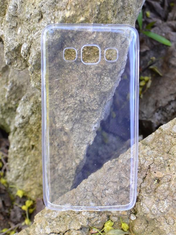 TPU чехол Ultrathin Series 0,33mm для Samsung A300H / A300F Galaxy A3Описание:бренд:&amp;nbsp;Epik;совместим с Samsung A300H / A300F Galaxy A3;материал: термополиуретан;тип: накладка.&amp;nbsp;Особенности:ультратонкий дизайн - 0,33 мм;прозрачный;эластичный и гибкий;надежно фиксируется;все функциональные вырезы в наличии.<br><br>Тип: Чехол<br>Бренд: Nillkin<br>Материал: TPU