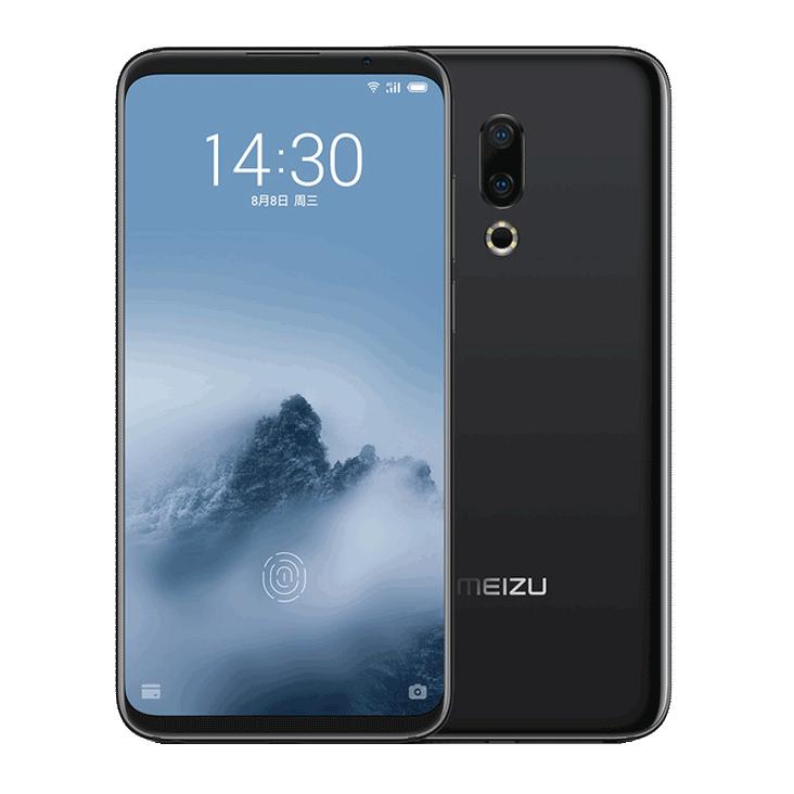 Meizu 16 Plus / 16th Plus
