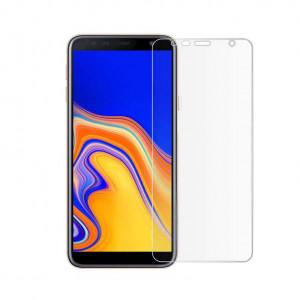 Гидрогелевая защитная пленка Rock для Samsung J410F Galaxy J4 Core (2018)