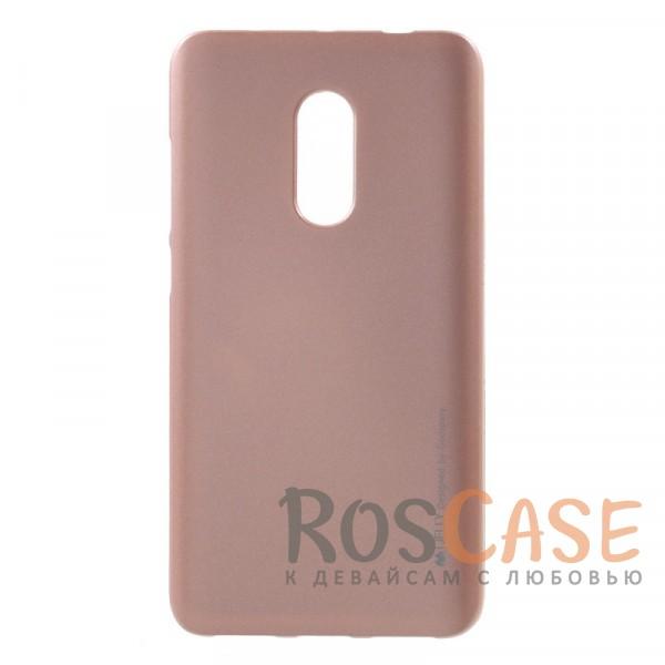 TPU чехол Mercury iJelly Metal series для Xiaomi Redmi Note 4 (Rose Gold)Описание:&amp;nbsp;&amp;nbsp;&amp;nbsp;&amp;nbsp;&amp;nbsp;&amp;nbsp;&amp;nbsp;&amp;nbsp;&amp;nbsp;&amp;nbsp;&amp;nbsp;&amp;nbsp;&amp;nbsp;&amp;nbsp;&amp;nbsp;&amp;nbsp;&amp;nbsp;&amp;nbsp;&amp;nbsp;&amp;nbsp;&amp;nbsp;&amp;nbsp;&amp;nbsp;&amp;nbsp;&amp;nbsp;&amp;nbsp;&amp;nbsp;&amp;nbsp;&amp;nbsp;&amp;nbsp;&amp;nbsp;&amp;nbsp;&amp;nbsp;&amp;nbsp;&amp;nbsp;&amp;nbsp;&amp;nbsp;&amp;nbsp;&amp;nbsp;&amp;nbsp;&amp;nbsp;бренд&amp;nbsp;Mercury;совместимость: Xiaomi Redmi Note 4;материал: термополиуретан;форма: накладка.Особенности:на чехле не заметны отпечатки пальцев;защита от механических повреждений;гладкая поверхность;не деформируется;металлический отлив.<br><br>Тип: Чехол<br>Бренд: Mercury<br>Материал: TPU