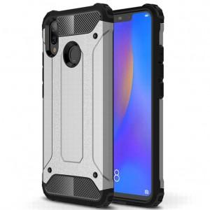 Immortal | Противоударный чехол  для Huawei P Smart+