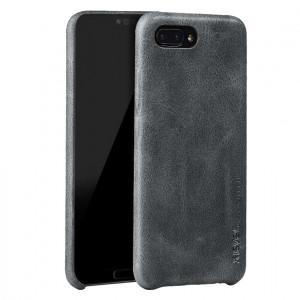 X-Level Vintage | Кожаный чехол в винтажном стиле для Huawei Honor 10