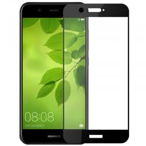 Mocolo CP+ | Стекло с цветной рамкой на весь экран для Huawei Nova 2 Plus